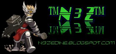 ™N 3 Z™