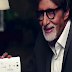 Amitabh Bachchan to launch LG G3 in India on July 21st, The Big B Edition LG G3 incoming