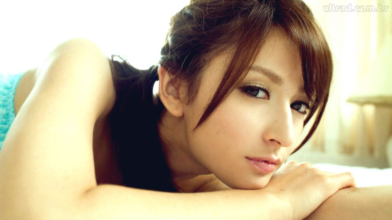 star wallpaper beautiful girls - photo #21