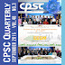 CPSC Quarterly September 2015