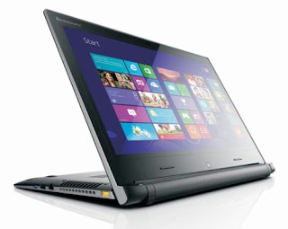 eBay  : Buy Lenovo Ideapad Flex-2 at Rs. 46319 (4thG Ci5/4GB/500GB(8GBSSD14″/2GBGFX/WIN8.1/Touch )