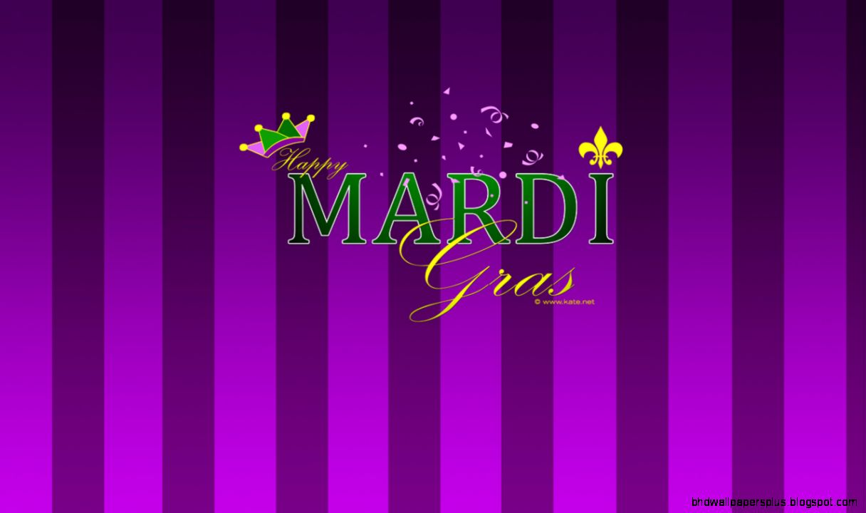 Mardi Gras Wallpapers Mardi Gras Backgrounds by