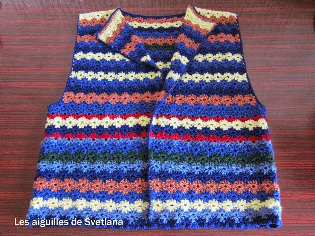 http://lesaiguillesdesvetlana.blogspot.fr/2014/08/gilet-crochete.html#comment-form