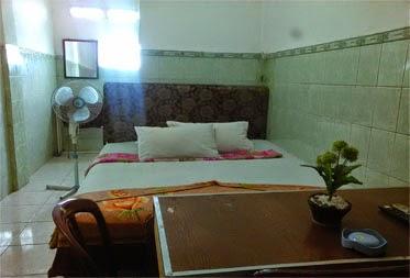 Losmen Penginapan Selalu Menjadi Salah Satu Pilihan Untuk Bermalam Di Beberapa Kota Tentunya Diluar Hotel Pelayanan Yang Ramah Nilai Plus
