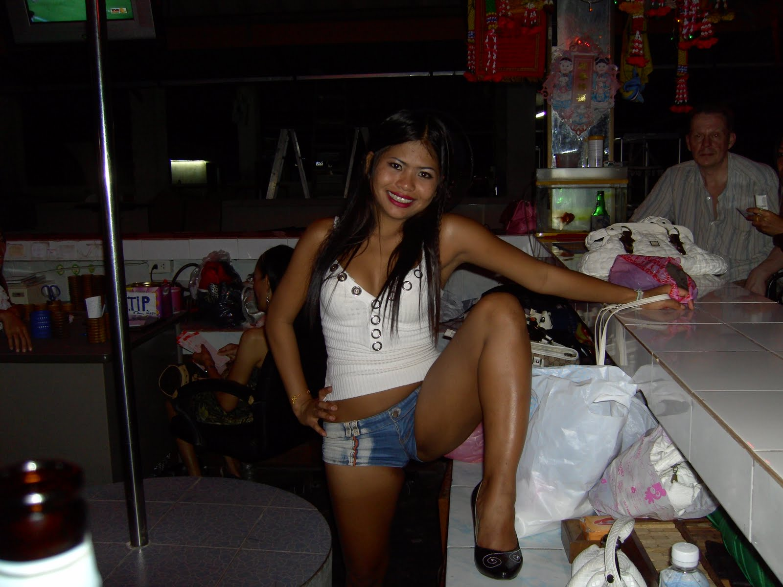 prostituutio sivut thailand cheap escort