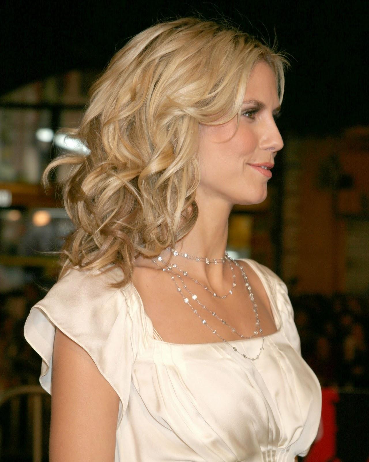 http://3.bp.blogspot.com/-VnrhTrHtAfs/ToTxdcbD2pI/AAAAAAAAAng/aakCTK2weuI/s1600/Heidi-Klum-pics-images-movies-photos-actress-films-pictures+9.jpg