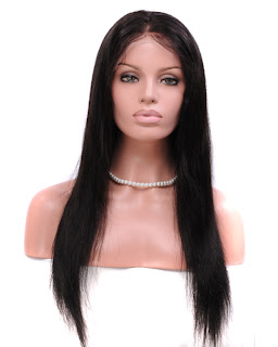 http://www.findingdream.com/18-inch-natural-black-best-full-lace-wigs-fs012/