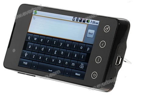 android phone,android murah,harga android,jual iphone ...: http://jualiphone.blogspot.com/2011/05/smartphone-android-berkualitas.html
