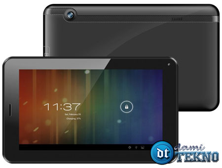 Harga Tablet IMO UNO Y One