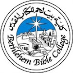 Bethlehem Bible College