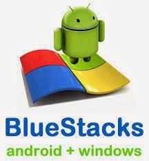 تنزيل برنامج bluestacks لتشغيل العاب وبرامج الاندرويد على الكمبيوتر