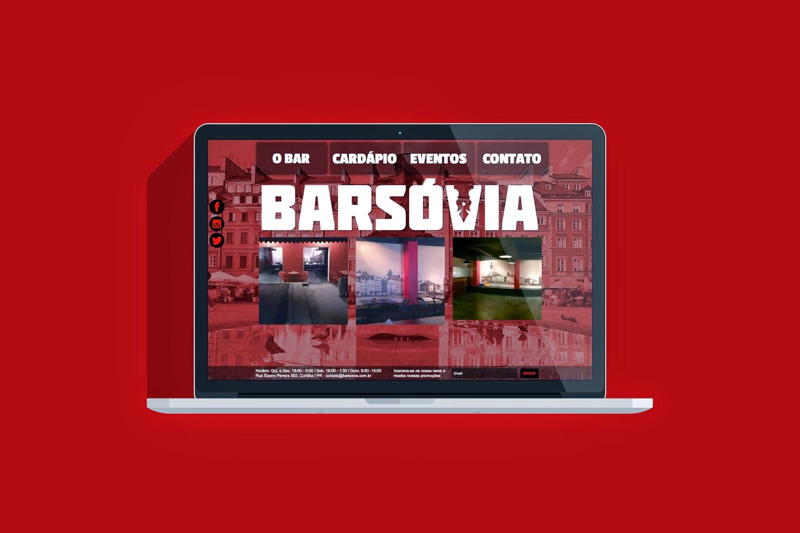 http://www.barsovia.com.br