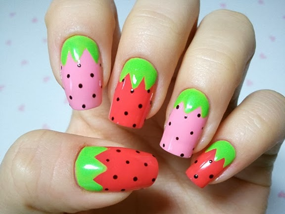 What Is Nail Art Designs 2017 Ideas Images Tutorial Step By Flowers Pics Photos Wallpapers