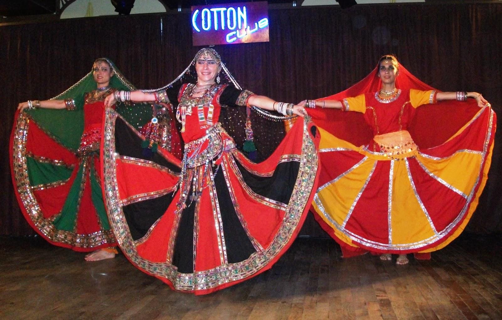 List of Indian folk dances  Wikipedia