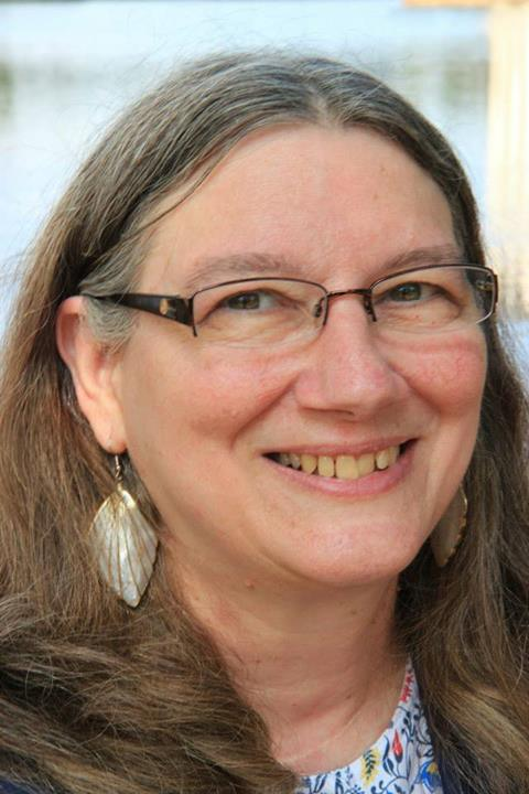 Pam Zollman