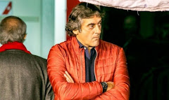 La polémica por el contrato de Enzo Francescoli