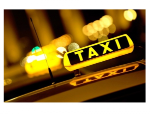 BookMyCab Cab Booking Rs. 300 off coupon at Rs. 18 – Groupon (Mumbai Only)