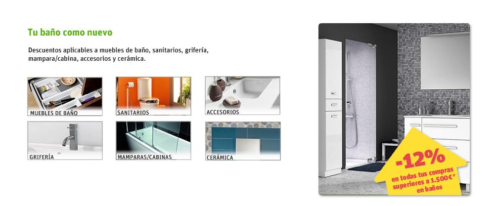 Comprar ofertas platos de ducha muebles sofas spain for Tarjeta socio leroy merlin