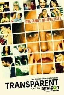http://www.imdb.com/title/tt3502262/?ref_=nv_sr_4