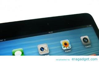 iPad Mini Review – Kelebihan dan Kekurangan