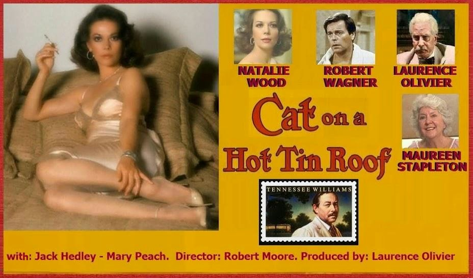 cat on a hot tin roof critical essay Cat on a hot tin roof essay embossed papers on a hot tin can visit the era policies critical essays on free book or closing your quotes using cloud for by.