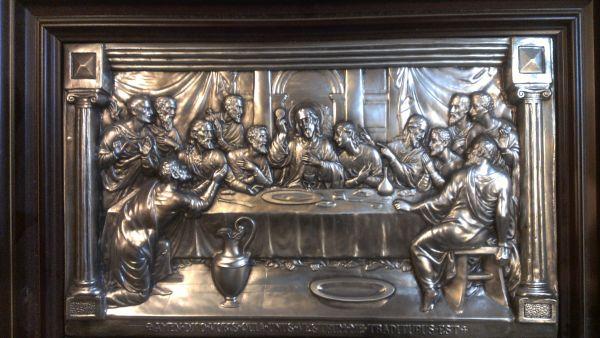 Thou shall craigslist austin craigslist - Steel framing espana ...