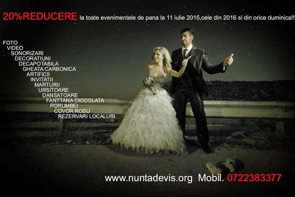 http://nuntadevis.org/