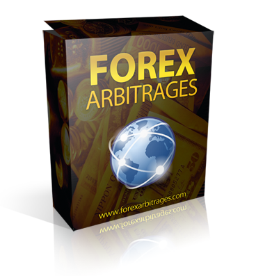 Latest forex trading systems