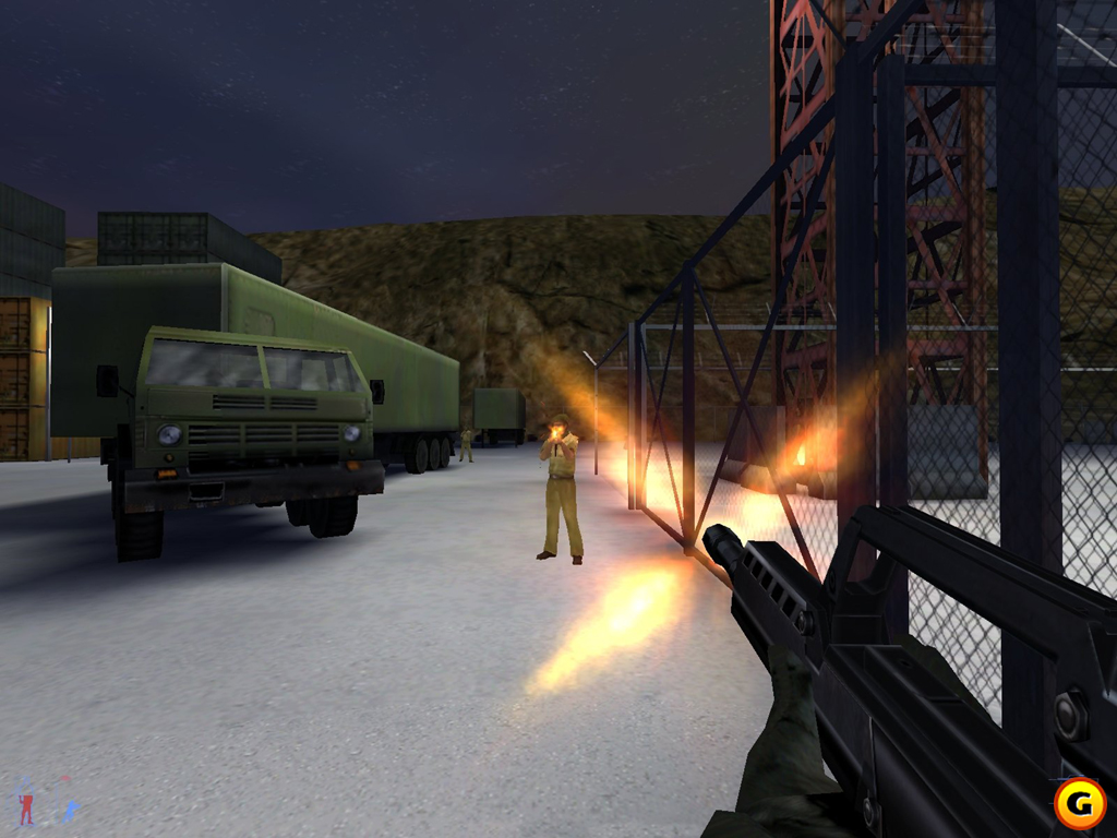 project igi download Project igi 1 i'm going in is the top most playing shooter game in the world download highly compressed project igi 1 full version.