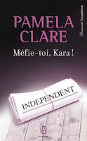 http://lachroniquedespassions.blogspot.fr/2014/07/i-team-tome-1-mefie-toi-kara-pamela.html
