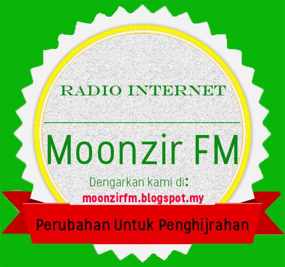 MoonZir.FM