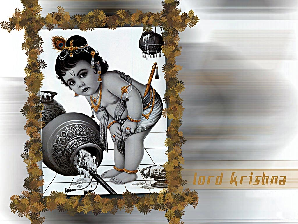http://3.bp.blogspot.com/-Vo7_iuuvtB0/T9cKH3VmYSI/AAAAAAAAAK0/Kc30MSjySX0/s1600/Lord+Krishna+wallpaper4.jpg