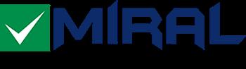 Miralpharmblog
