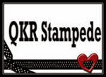 2014 Digital Stamp Sponsor: