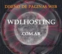 WdlHosting