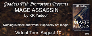 http://goddessfishpromotions.blogspot.com/2015/08/book-blast-mage-assassin-by-kr-yaddof.html