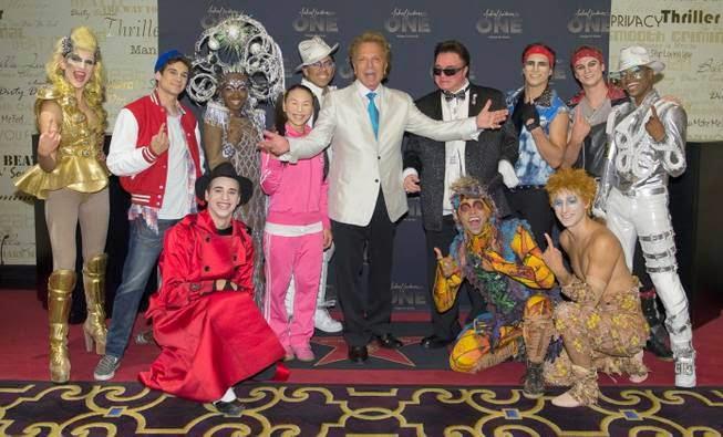 Michael Jackson Ltimas Noticias Las Ltimas Celebridades