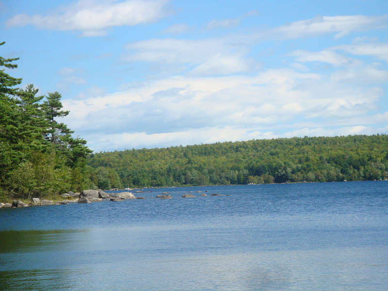 Lake vacations near me 28 images maine cabin rentals for Places to vacation near me