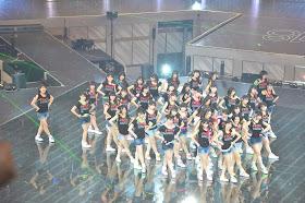 http://3.bp.blogspot.com/-VoCg0dEGV1s/UXuE9Fb7tVI/AAAAAAAANb8/tytCeVLg3YI/s280/AKB48+Group+Rinji+Soukai+-+Day3+HKT.jpg