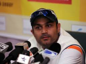We Are One Unit - Sehwag