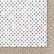 http://kolorowyjarmark.pl/pl/p/Gwiazdka-z-nieba-06-papier-30x30-cm/4364