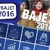 Intipati Bajet 2016