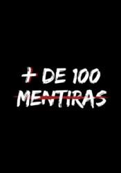 Mas de 100 mentiras Temporada 1