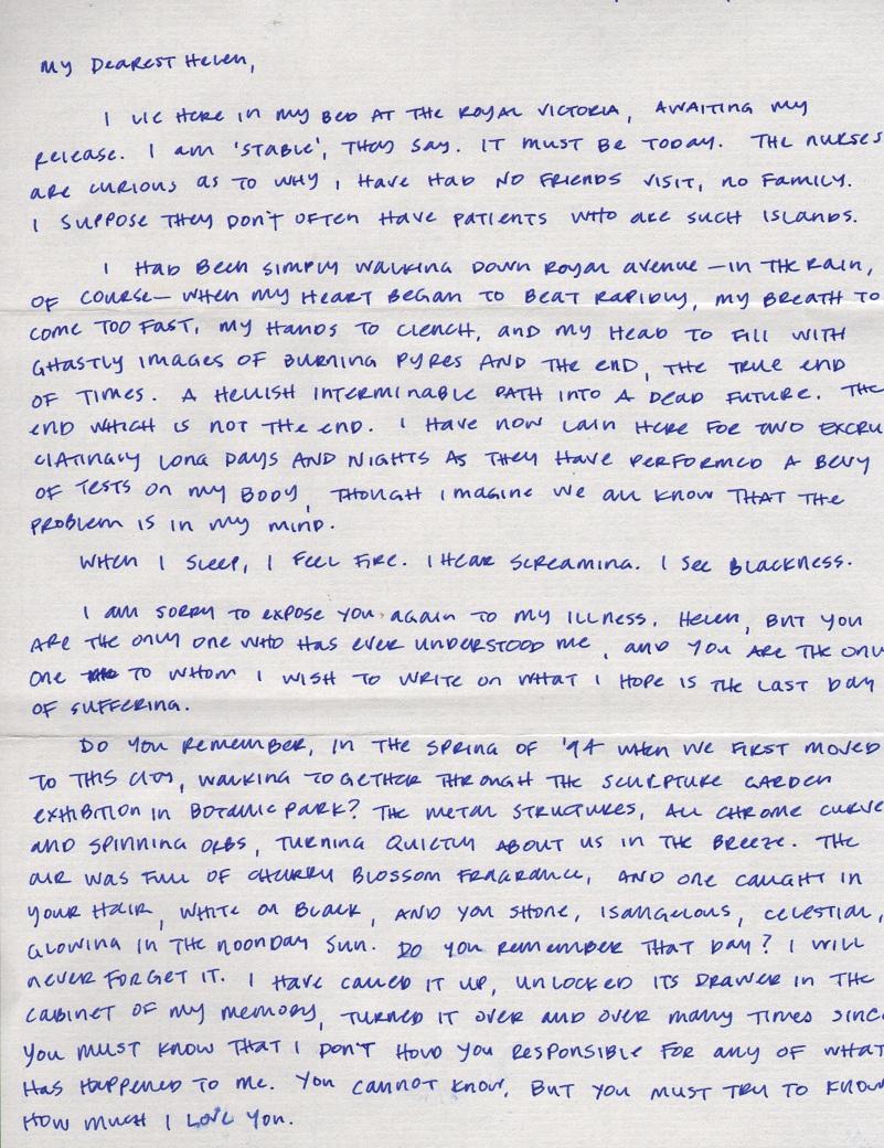 Really Sad Suicide Notes Really sad suicide notes  Really Sad Suicide Notes