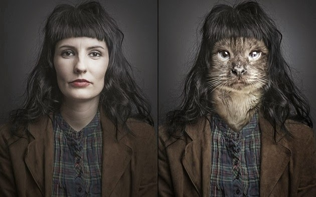 Cat-Owners-Photos-2