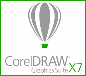 Download Aplikasi Corel Draw X7 - Berilmu.net