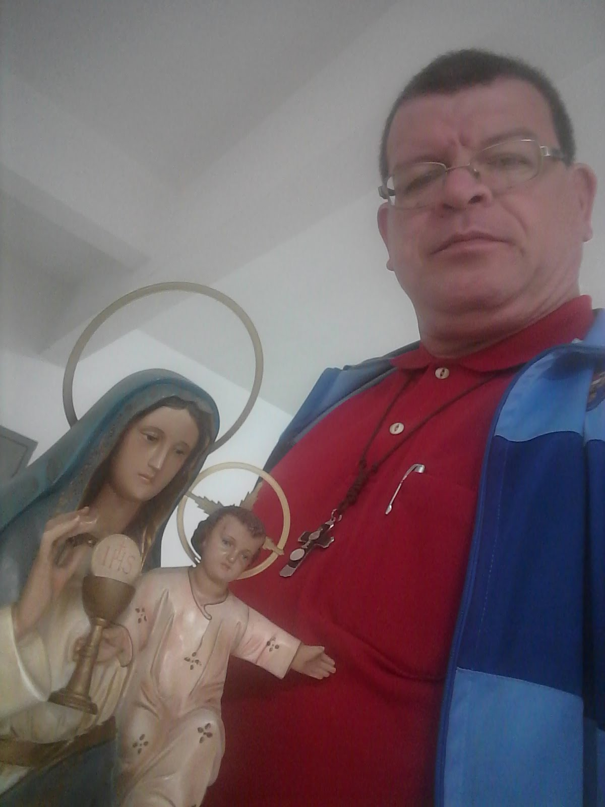 SEBASTIÃO APARECIDO DIAS DE LIMA