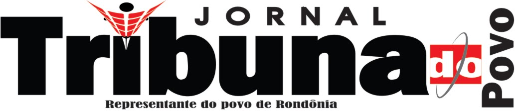 JORNAL TRIBUNA DO POVO