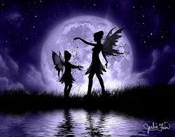 HAE Fairy Sisters