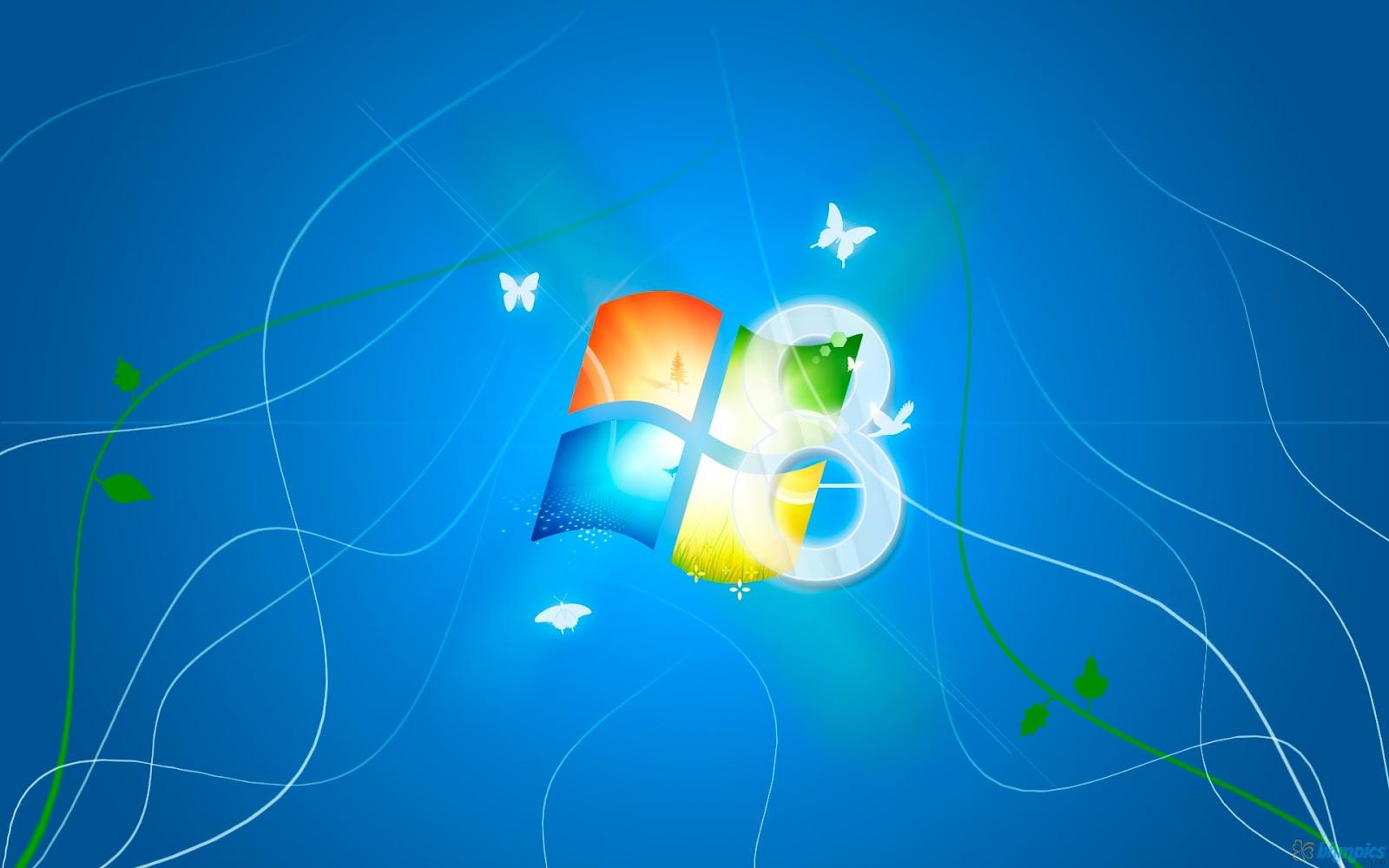 description free download desktop - photo #12